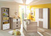 Babyzimmer WIKI